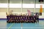 entrenadors-1sw
