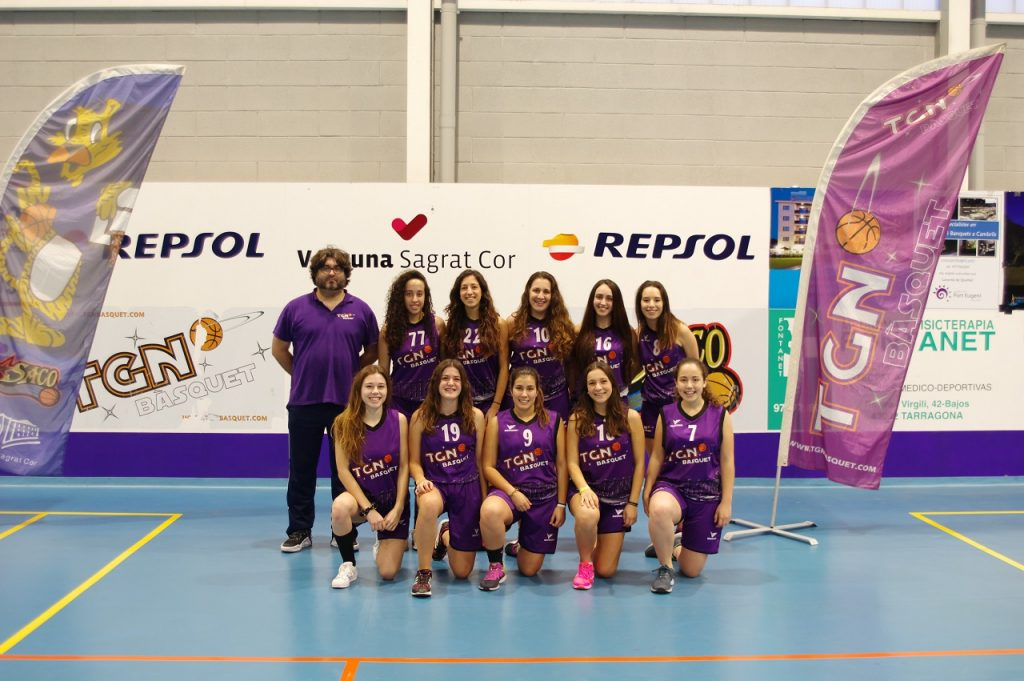 junior-femeniw