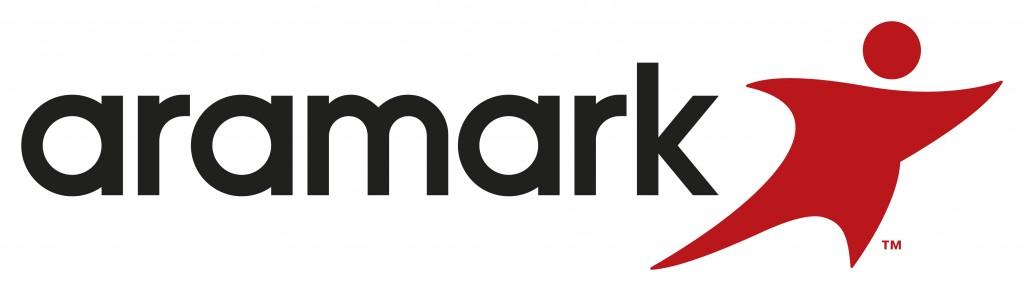 aramark_h_TM_spot
