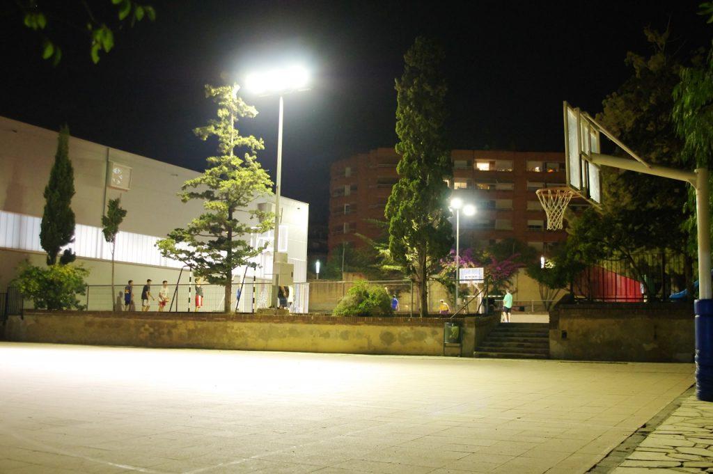 pista-exterior-3w