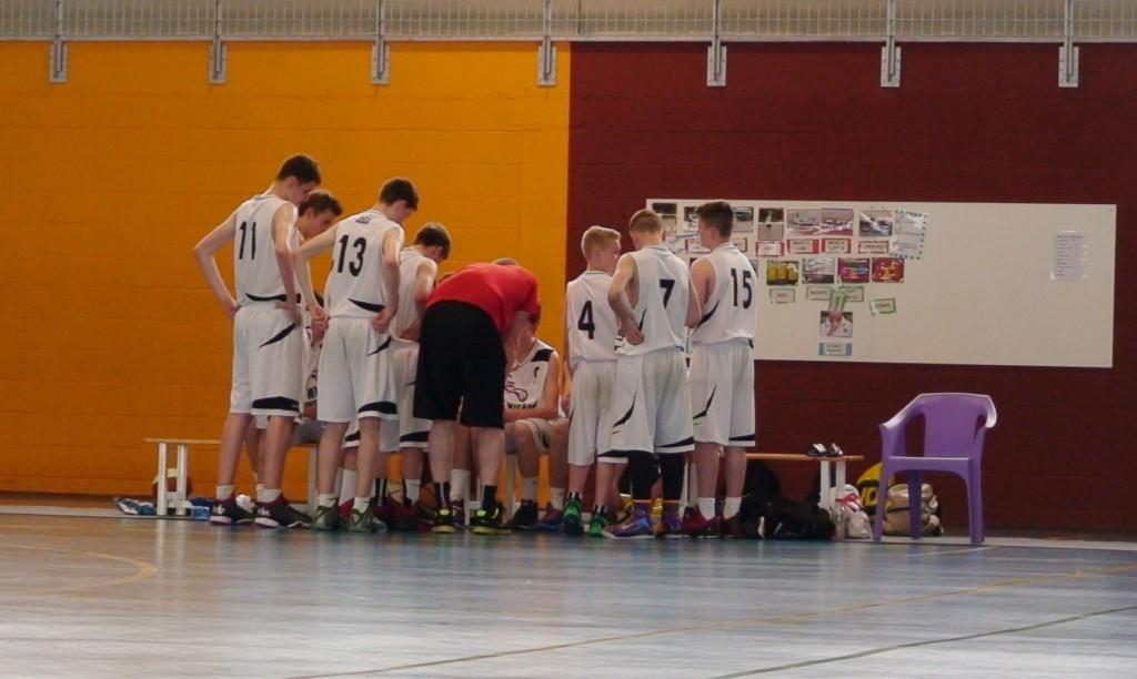 TGN Cadet A - St. Mirren 31-5-2014 (5)