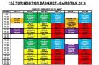 horaris torneig 1 (retallat)