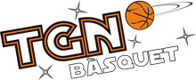Tgn Bàsquet Club