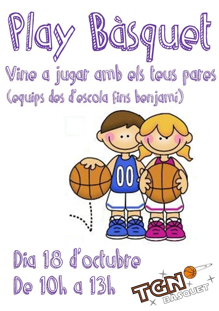 play_basquet