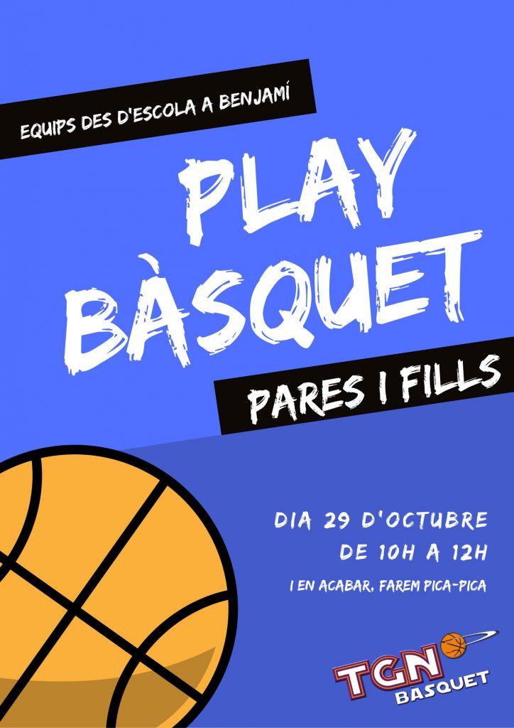 play_basquet_2016